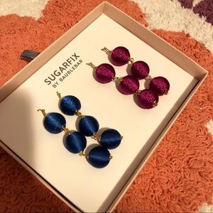 🆕 Cute Earrings